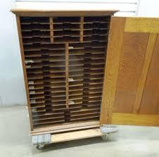 Oak File Cabinet 2 Drawer fantastic oak file cabinet 2 drawer appealing solid oak filing