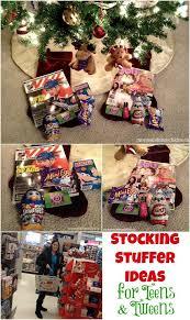 559 best stocking stuffer fun images on pinterest christmas gift