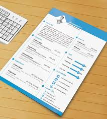 Great Resume Templates For Microsoft Word Free Resume Template For Microsoft Word Resume Template And