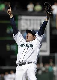 Diamond Hoggers Part 175 - on felix hernandez s 7 year 175 million extension with the