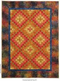quilt inspiration free pattern day thanksgiving quilts