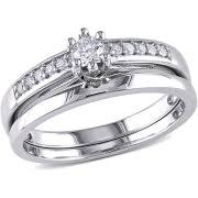 Engagement And Wedding Ring Sets by Wedding Ring Sets