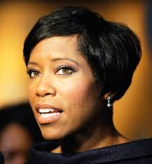 pictures of graduated black bob haircut