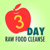 raw food cleanse 3 day healthy detox diet app app store
