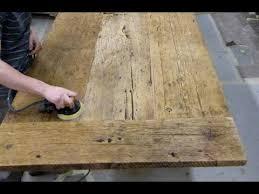 reclaimed lumber reclaimed lumber product