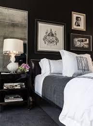 best 25 monogram bedding ideas on pinterest orange bed linen