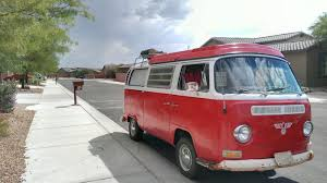 1971 volkswagen westfalia paint your own car for under 200 or how i learned to love