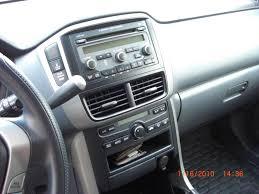 04 honda pilot radio code for sale stock stereo from 2006 pilot ex 6 disc changer honda