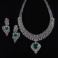 diamond sets design diamond bracelet and necklace set just another site