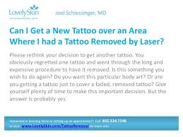 joel schlessinger md faq tattoo removal