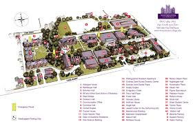 Utah State University Campus Map by Utah Colleges Map New York Map