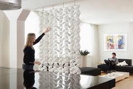 Diy Room Divider Curtain Divider Amazing Room Divider Ideas Room Dividers Partitions