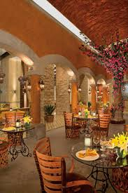 Gazebo Salon Yakima by Now Amber Resort U0026 Spa