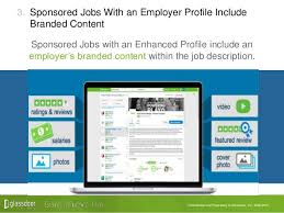 glass door jobs reviews agency training glassdoor u0027s new job search experience