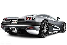 koenigsegg black and red koenigsegg ccxr