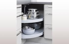 meuble coin cuisine meuble cuisine coin meuble cuisine pas cher et facile meubles