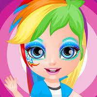 barbie games gamebaby net