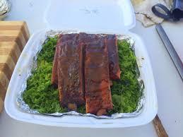 porkfat slim u0027s food truck catering bbq about