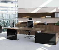 Home Office Furniture Houston Chair Amusing Home Office Furniture Houston Tx Likable Used