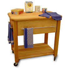 grand kitchen island workcenter 8 in drop leaf hayneedle