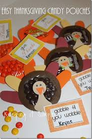 74 best thanksgiving treats packaging images on