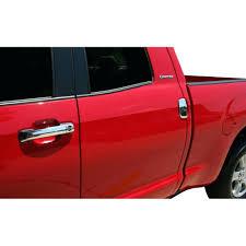 Toyota Tacoma Exterior Door Handle Toyota Tacoma Exterior Door Handle Csaawarenessmonth