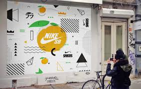 Home Design 3d Undo Nike U0027s Snkrs App Uses Ar To Help You Buy Limited Edition Shoes