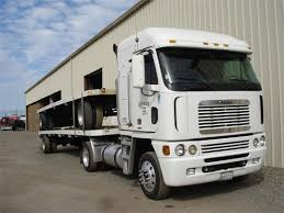 2016 kenworth cabover freightliner cabover trucks in california for sale used trucks