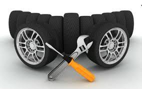 honda odyssey fl250 tires when do you need a wheel alignment