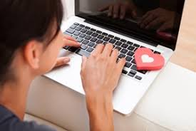 Looking for love in all the wrong places  Hackers go after online