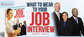 top 10 interview questions you can u0027t legally ask a potential employee