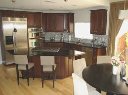 kitchen decorations ideas theme kitchen decorating ideas on a budget
