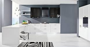 gloss white kitchen door cabinet 17 white and simple high gloss kitchen designs home design