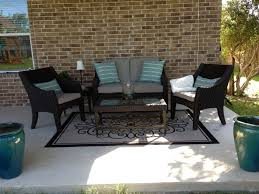 Sunbrella Patio Furniture Costco - patio 21 costco outdoor furniture covers patio furniture