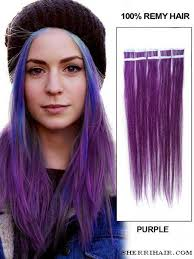 viola hair extensions 24 best in hair extensions images on indian remy