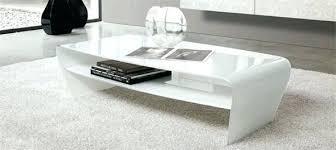 ultra modern coffee table modern coffee table godembassy info