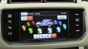 2015 range rover sunroof 2014 range rover lwb fit for the queen review the fast lane car
