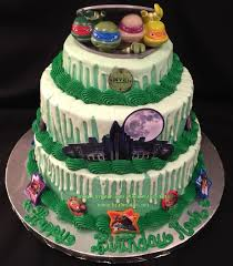 brady cakes