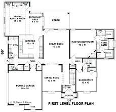 starter home plans starter home floor plans taihaosou com
