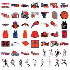 basketball base jpg