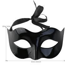 winomo men women masquerade costume venetian masquerade mask