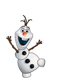 olaf frozen painel u2026 fronze pinterest olaf frozen olaf and