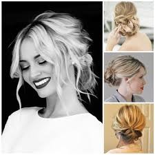 great hairstyles for medium length hair casual hairstyles for shoulder length hair 20 great hairstyles for