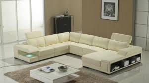 chesterfield sofa london june 2017 u0027s archives tufted sectional sofa with chaise u shape