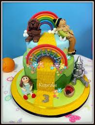Cakes Blackburn Children U0027s Birthday Cakes