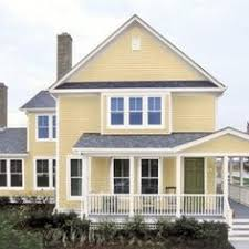 exterior house color combinations examples design exterior paint