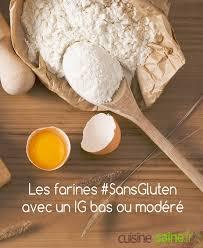 cuisine saine fr cuisine saine recettes sans gluten sans lait depuis 2008