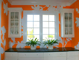 tropical colors for home interior make a splash with tropical interior design
