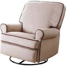 Swivel Recliner Swivel Recliner Chairs