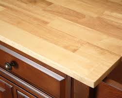 kitchen island with wood top wood top kitchen island breathingdeeply